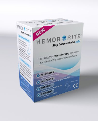 hemorrite-haemorrhoid-cryotherapy-treatment-ce-device