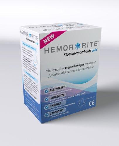 hemorrite-haemorrhoid-cryotherapy-treatment-ce-device