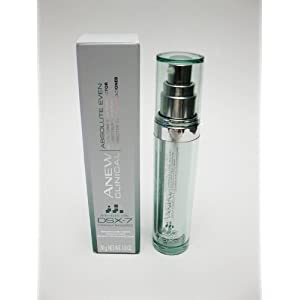 Avon – Anew, corrector de piel, multi – tono, 30 ml