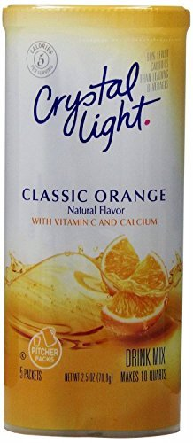 crystal-light-classic-orange-drink-mix-10-quart-canister-pack-of-2-by-crystal-light