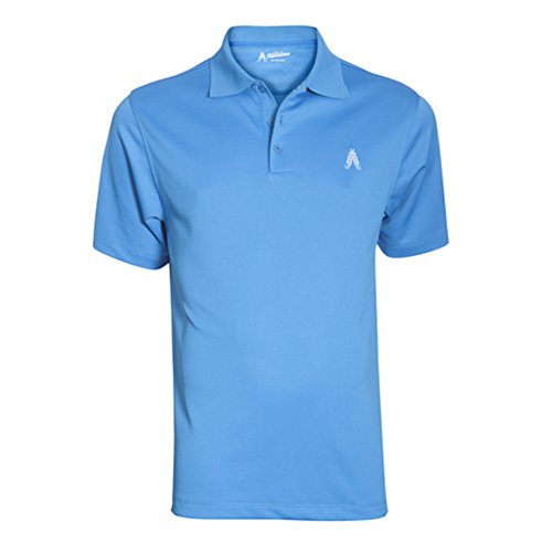 royal-awesome-herren-golf-poloshirt-polo-blue