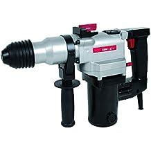 Prem 232309 - Martillo perforador (850 W, 230 V)