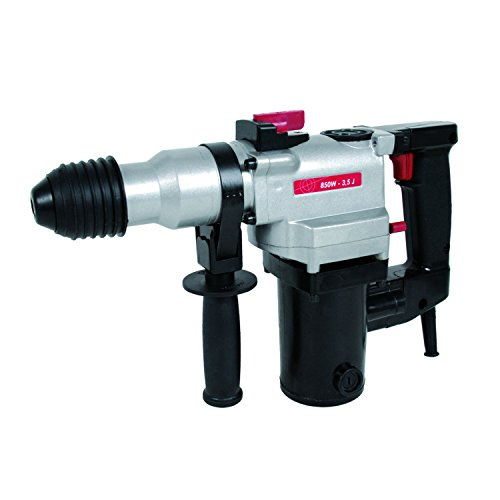 Prem 232309 - Martillo perforador (850 W, 230 V)
