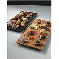 Leone Decorazioni - Piatti, ciotole e vassoi / Stoviglie: Casa e cucina