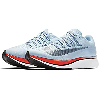 premium selection b398c 44309 NIKE WMNS Air Max 2015 698903 Boots Ladies Trainers, ICE Blue Blue Fox-