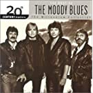 The Best of the Moody Blues: The Millennium Collection (20th Century Masters)