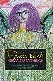 Image de Gemaltes Tagebuch