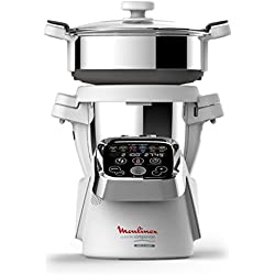 Prezzi Robot Da Cucina Tipo Bimby - Robot Da Cucina Tipo Bimby ...