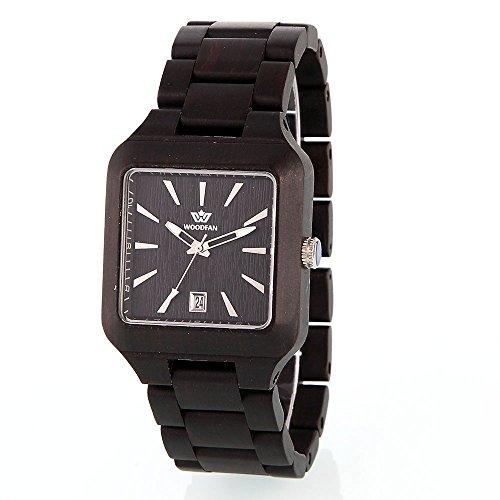 woodfan-multifonction-pour-homme-montre-a-quartz-en-bois-noir-bois-de-santal-montre-de-sport-chronog