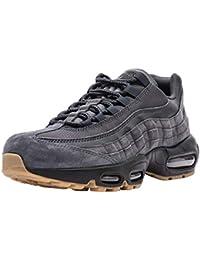 separation shoes 50f0a 0de51 Nike Air Max 95 Se Aj2018-002, Baskets Homme