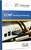 CCNP ROUTING & SWITCHING ROUTE Exam 300-101 Study Guide