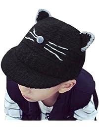 Suchergebnis Auf Amazonde Für Beanie Mütze Häkeln Schwarz Baby