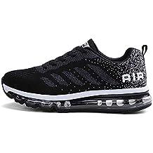size 40 042cf 61d78 Amazon.it: scarpe