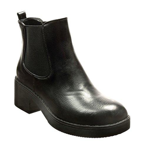 angkorly-scarpe-da-moda-stivaletti-scarponcini-chelsea-boots-zeppe-donna-tacco-a-blocco-tacco-alto-5