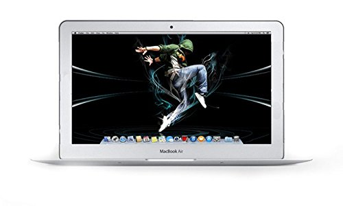 APPLE MACBOOK AIR A1465 11.6