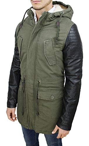 5b808eb8e12f7f Mat sartoriale the best Amazon price in SaveMoney.es