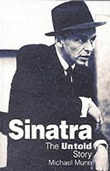 Sinatra: The Untold Story