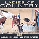 Ladies of Country
