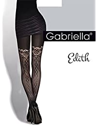 Collant Gabriella Edith