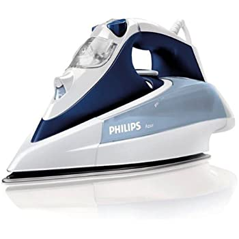 Philips 609293 GC4410/22 Fer à Repasser