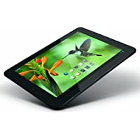 "Yarvik 8"" Tablette Tactile 8 "" Android Noir"