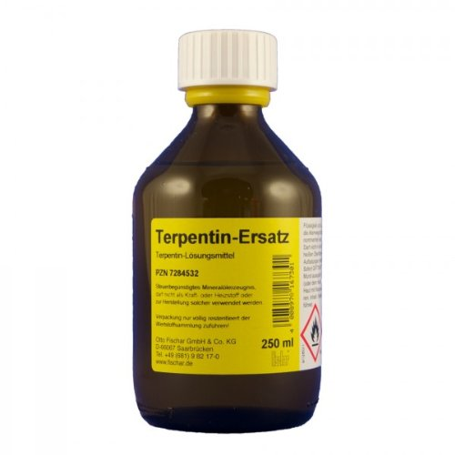 terpentin-ersatz-250-ml