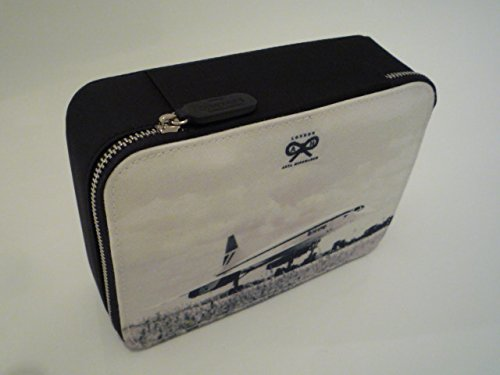 il-est-le-plus-appropri-pour-100608-anya-hindmarch-x-quipements-de-porche-british-airways-concorde-b