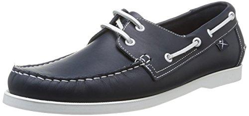 hackett-london-classic-dockside-scarpa-casual-per-uomo-blu-navy-44