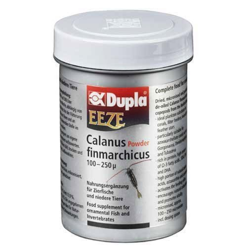 dupla-eeze-powder-180-ml-aufzuchtfutter