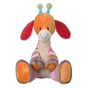Happy Horse - Girafe Giro - 21 cm