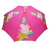Peppa Pig Umbrella Stick, 56 cm