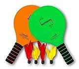 Jazzminton-Paddle-GameJazzminton-Paddle-Game