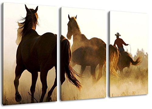 marlboro-pintura-pais-sobre-lienzo-total-tamano-120x80-cm-enormes-imagenes-completamente-enmarcado-c