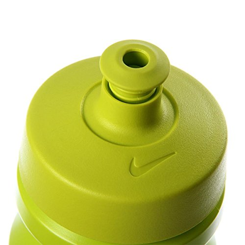 Nike-Big-Shot-Unisex-Outdoor-Modern-Water-Bottle