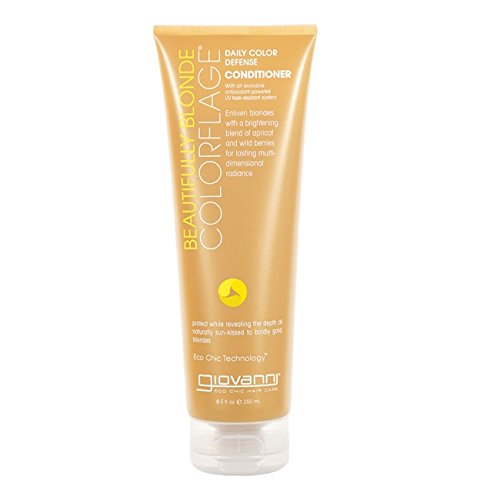giovanni-hair-care-products-apres-shampoing-couleur-eclat-pour-cheveux-blonds-235-ml