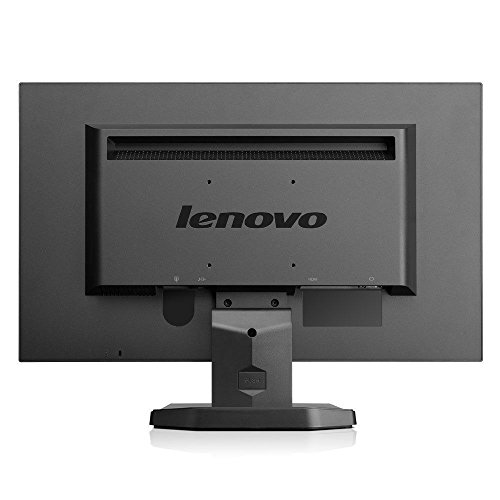 Lenovo ThinkVision LT2423 24 Inch LED Backlit LCD Monitor Black Products