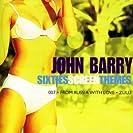 Sixties Screen Themes