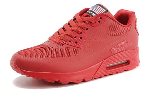 Nike Air Max 90 Hyperfuse mens XEV9ZNF1I6RR