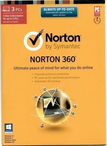 symantec-norton-360-2015-3pc-user-12-months-key-code-security-antivirus
