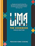 The growing popularity of Peruvian cuisine has made Lima a destination for food lovers, and Virgilio Martinez its most famous young chef. This beautifully designed and illustrated cookbook offers more than 100 of his modern, fuss-free recipes, includ...