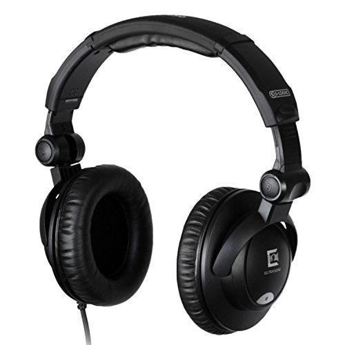 ultrasone-hfi-450-closed-over-ear-headphones-with-s-logic-natural-surround-sound