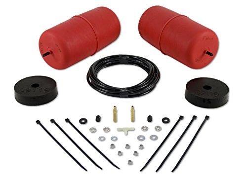 Air Lift 60779 Suspension Air Helper Spring Kit