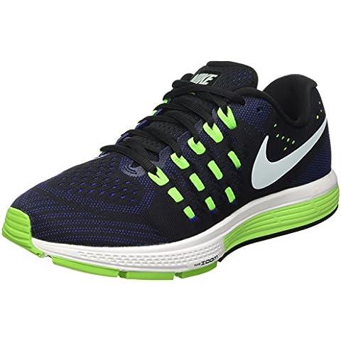 Nike Air Zoom Vomero 11, Scarpe da Corsa Uomo