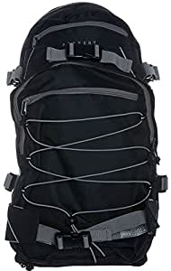 Forvert Ice Louis Backpack Rucksack Bag Tasche 880229