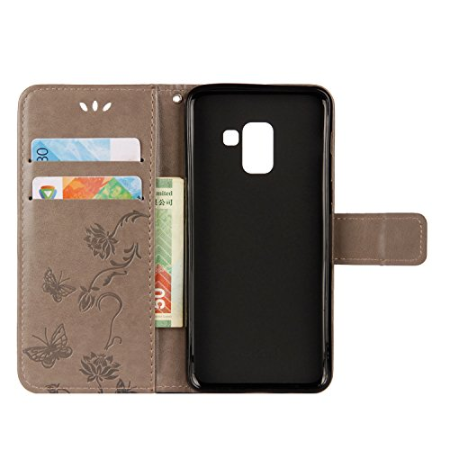 Zoom IMG-3 Huphant Coque pour Samsung Galaxy