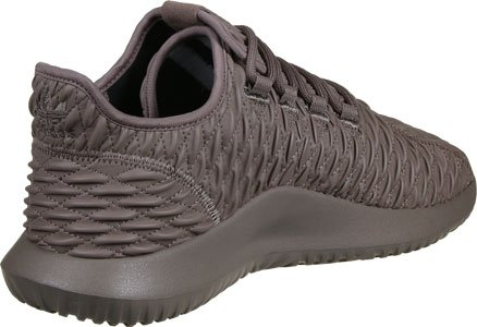 Adidas Tubular Shadow Herren Sneaker Braun Brown