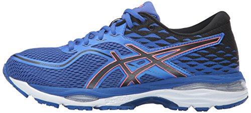 41K9XYGV%2BsL - Asics Womens Gel-Cumulus® 19 Shoes