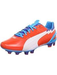 Puma Evospeed 3 Fg, Chaussures de sport homme