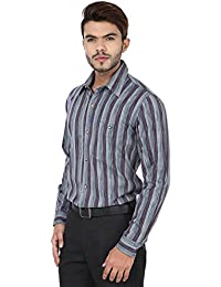 Reevolution Men's Cotton Shirt (MCWS310244)