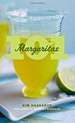 101 Margaritas